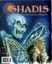 Issue: Shadis (Issue 13 - May 1994)