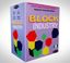 Board Game: Block Industry