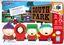 Video Game: South Park