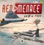 Board Game: Red Menace