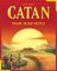 Board Game: Catan