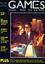 Issue: Games International (Issue 10 – November 1989)