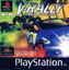 Video Game: V-Rally