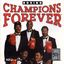 Video Game: Champions Forever Boxing