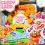 Board Game: Candy Land Castle