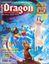 Issue: Dragón (Número 16 - Dic 1994)
