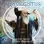Board Game: Trismegistus: The Ultimate Formula