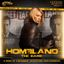 Board Game: Homeland: The Game