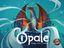 Board Game: Opale