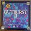 Board Game: Outburst II