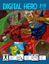 Issue: Digital Hero (Issue 19 - Apr 2004)
