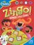 Board Game: Zingo!