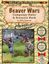 Board Game: Song of Drums and Tomahawks: Beaver Wars Campaign Rules & Scenario Book