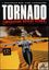 Video Game Compilation: Tornado, Featuring Operation Desert Storm (CD)