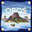 Board Game: Oros