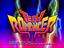 Video Game: Tech Romancer