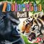 Board Game: Zooloretto Duell