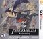 Video Game: Fire Emblem: Awakening