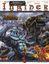 Issue: White Wolf Quarterly (Volume 1.2 - Spring 2003) / Sword & Sorcery Insider (Volume 1.2 - Spring 2003)