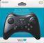Video Game Hardware: Wii U Pro Controller