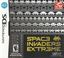 Video Game: Space Invaders Extreme
