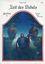 RPG Item: Zeit des Nebels: Gralfsee II