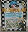 Board Game: Formula Dé Circuits 17 & 18: Buenos-Aires & Barcelona