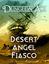 RPG Item: Dungeon Age: Desert Angel Fiasco