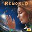 Board Game: Reworld