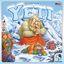 Board Game: Yeti