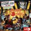 Board Game: Escape Room: The Game – Dawn of the Zombies