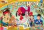 Board Game: Jake and the Never Land Pirates: Who Shook Hook?