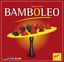 Board Game: Bamboleo