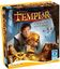 Board Game: Templar: The Secret Treasures