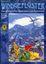 Issue: Windgeflüster (Issue 33 - Jun 1996)