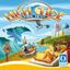 Board Game: High Tide