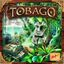 Board Game: Tobago