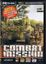 Video Game: Combat Mission: Beyond Overlord