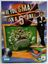 Video Game: Are You Smarter Than a 5th Grader (DVD)