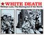 Board Game: White Death: Velikiye Luki, The Stalingrad of the North