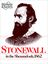 Board Game: Stonewall: The Battle of Kernstown, March 23, 1862