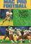 Video Game: Mac Pro Football