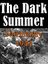 Board Game: The Dark Summer: Normandy 1944