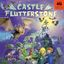 Board Game: Castle Flutterstone