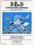 RPG Item: Höhlen-Pläne: 1000 Verliese zum Selbermachen