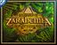 Board Game: The Settlers of Zarahemla
