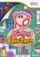 Video Game: Kirby's Epic Yarn