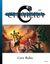 RPG Item: Chimera RPG Core Rules