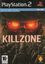 Video Game: Killzone