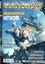 Issue: Wunderwelten (Issue 41 - Jan 1998)